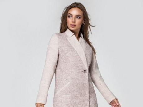 Как ухаживать за пальто